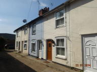 Terraced home to rent in Victoria Place...