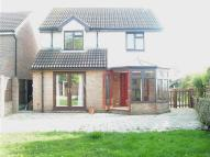 MURRELL LOCK Detached house to rent