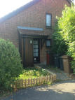 1 bed Terraced property in Beardsley Drive...