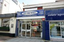 Commercial Property for sale in London Road, North End...