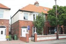 house for sale in Mayfield Road, Portsmouth