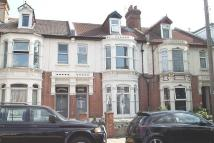 house for sale in Stubbington Avenue...