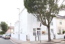 1 bed home for sale in Inglis Road, Southsea