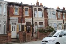 3 bed house in St. Chads Avenue...