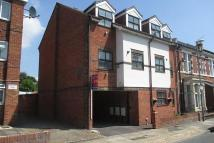 1 bed home for sale in The Mews, Clive Road...