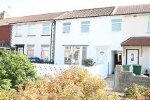 3 bed home in Victory Green, Portsmouth
