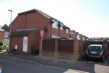 1 bedroom End of Terrace house for sale in Melrose Close, Southsea