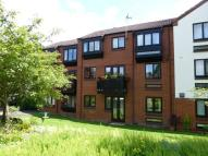 1 bed Flat in Spring Pool, WARWICK...