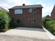2 bed Maisonette in Green Lane, WARWICK, CV34