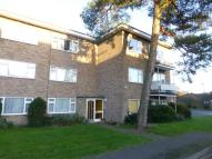 Apartment to rent in St. Johns Court, Warwick