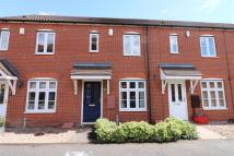 2 bed Terraced property to rent in Lee Meadowe...