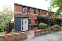 Mews to rent in Coten End, Warwick