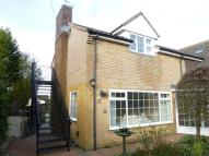 Flat to rent in Shrewley Common, Shrewley