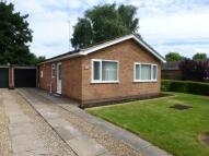 Detached Bungalow for sale in Woodloes Avenue South...