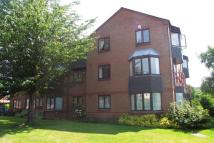 1 bedroom Flat for sale in Lammas Walk, WARWICK...