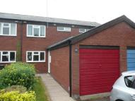 3 bed Terraced property in Thornton Close, WARWICK...