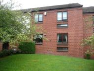 2 bed Flat to rent in Spring Pool, WARWICK...