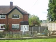 3 bed house for sale in Joan Crescent, Eltham...