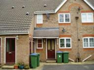 1 bedroom Maisonette to rent in Philimore Close...