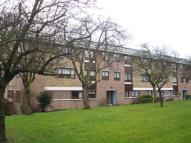 3 bed Apartment in Darwin Court, Greenacres...