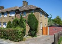 3 bed End of Terrace house for sale in Meerbrook Road...