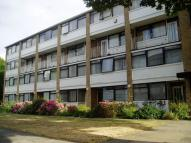 3 bed Flat in Tarnwood Park...