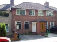 3 bedroom Terraced home for sale in Court Farm Road...
