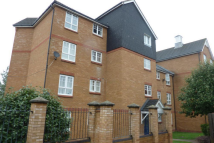 Flat to rent in Greenhaven Drive...