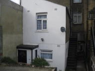 1 bedroom Maisonette to rent in Mineral Street...
