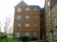 2 bedroom Flat in Greenhaven Drive...