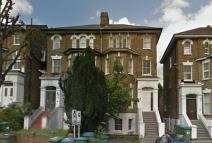 1 bedroom Flat to rent in Footscray Road, Eltham...
