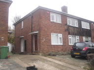 2 bedroom Maisonette in Gwillim Close, Blackfen...