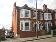 1 bedroom Flat to rent in Hill Reach, Woolwich...