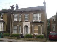 House Share in Ravensbourne Road...