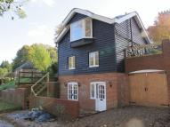 3 bed Detached property in Dorking, Surrey