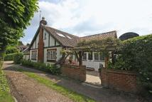 Chobham Detached property for sale