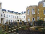 3 bedroom Flat in Wilmington House...
