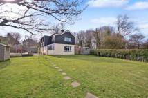 5 bedroom Detached house in Harvel Road, Meopham ...