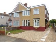 5 bedroom semi detached home in Orchard Avenue,  ...