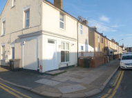 1 bedroom Flat to rent in St Albans Road,   ...