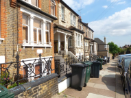 2 bedroom Flat in Priory Hill, Dartford...