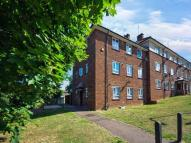 1 bed Flat to rent in St Patricks Gardens,  ...