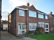 3 bed property to rent in Swaledale Road, Dartford...