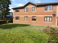 1 bedroom Flat in Selwood Court...