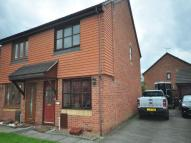 property to rent in Woollett Close, Crayford...