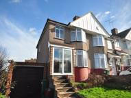 3 bed home to rent in Holmesdale Grove...