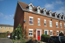 4 bed semi detached home to rent in High Street Greenhithe...