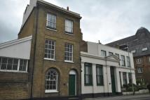 1 bedroom Flat in West Street Gravesend...