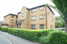 1 bedroom Ground Flat for sale in NEAR BURNHAM