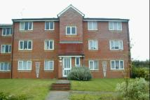 Flat for sale in BURNHAM GATE - INVESTORS...